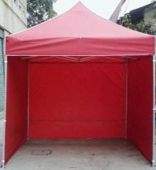 Designs awning - a trade tent 6x3, 3x3, 3x4.5
