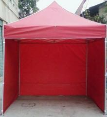 Конструкции тентовые - торговый шатер 6х3, 3х3,