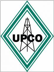 Нефтяное оборудование-UPCO, Inc., США (официальный
