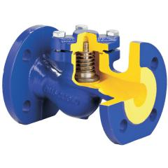 Backpressure valves and boots with backpressure