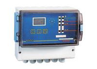 Fixed Gas Detection Controller MX 32