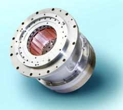 Magnetic systems SKF