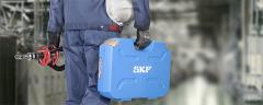 Maintenance products SKF