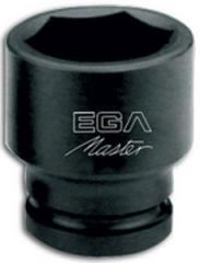 Face wrenches Ega Master