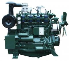 Natural Gas Engines Arrow Chemical Pumps