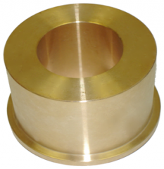 Brass/Metal Products American Pacific Rubber