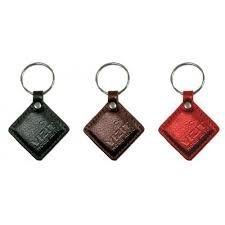 Ключu  RF Vizit 2.2  RFID брелок EM-Marin