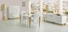 Мебель для столовых  Fantasia