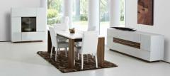 Комплект Tai для столовой комнаты