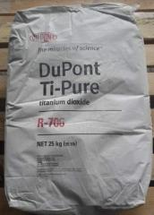DuPont Ti-Pure® R-706
