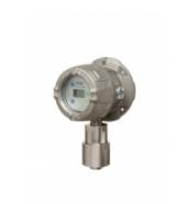 Газоанализатор для обнаружения токсичных газов и
