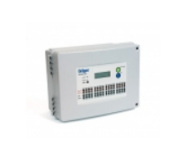 Система контрольно-измерительная Regard 3900