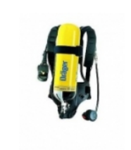 Аппарат дыхательный DragerMan PSS 90