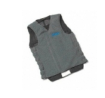 Vest the cooling CVP 5220
