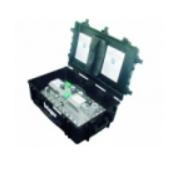 Pump oxygen busterny DOB-M/T figurative