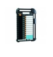 Система пожарная телеметрическая Drager PSS Merlin