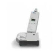 Dräger Alcotest 7110 printer