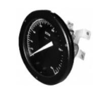 Manometer Models 226C, 227C, 232C, 247C, 216C and