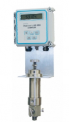 LGS-1500 liquid/gas sampler