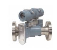 Flowmeters ultrasonic LEFM 220C 220Ci Series
