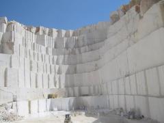 Натуральный фасадный камень-Aglay