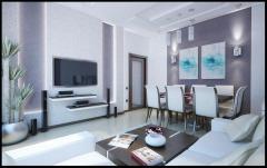 Проекты домов в Баку.