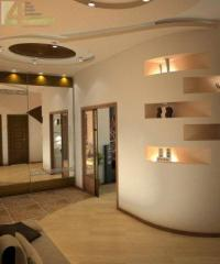 Furniture for halls in Bak
