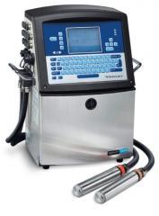 Принтер промышленный Videojet 1610 DH