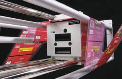 Принтер промышленный Videojet DF Plus