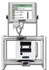 Принтер термотрансферный компактный Videojet 6250