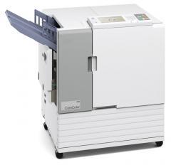 Полноцветные принтеры ComColor 3050 и ComColor