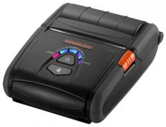 Принтер матричный и чек Bixolon SPP-R300 Mobil
