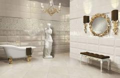 Плитка керамическая – Italian Style
