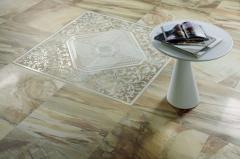 Плитка керамическая Aethernity Fondovalle