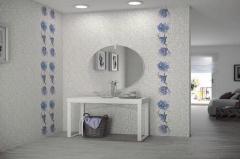Плитка керамическая для стен Mix Cool