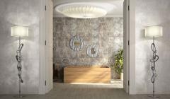 Плитка керамическая Atelier