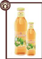 Виноградный сок (Шардоне белый)