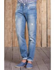 LTB MARISSON ELLIOT WASH man's jeans