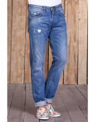 LTB MARRISON MIDELL WASH man's jeans