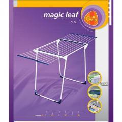 Сушилка для белья Evin qurutmaliq Magic Leaf
