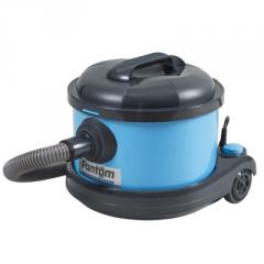 PHANTOM Pro Mini VACUUM CLEANER of hotel type