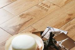 Напольная керамическая плитка коллекция Monuments