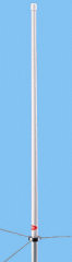 Базовые антенны ANLI