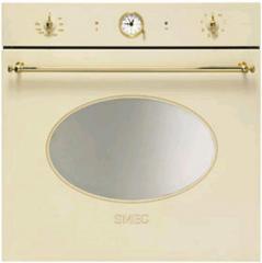 Многофункциональный духовой шкаф с функцией пиролиза SFP805P