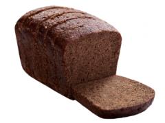 Borodino bread