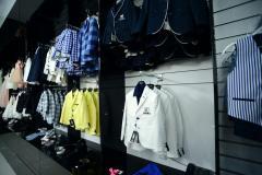 Одежда для девочек и мальчиков в ассортименте