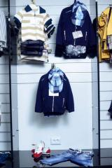 Одежда для мальчиков casual