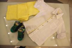 Одежда для мальчиков VIP