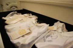 Одежда для малышей VIP