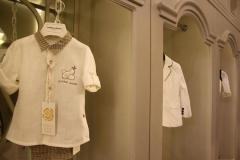 Одежда мальчиковая VIP